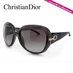 クリスチャン・ディオール サングラス Christian Dior DIOR PRECIEUSE UYB/XQ 57 秋|treasureland