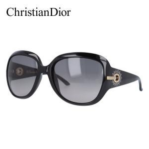 クリスチャン・ディオール サングラス Christian Dior DIOR PRECIEUSE D28/EU 57 秋|treasureland
