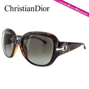 クリスチャン・ディオール サングラス Christian Dior DIOR PRECIEUSE V08/HA 57 秋|treasureland