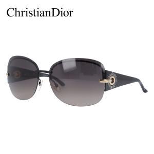 クリスチャン・ディオール サングラス Christian Dior DIOR PRECIEUSEF KH8/XQ 64 秋|treasureland