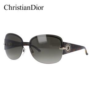 クリスチャン・ディオール サングラス Christian Dior DIOR PRECIEUSEF KGK/HA 64 秋|treasureland