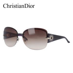 クリスチャン・ディオール サングラス Christian Dior DIOR PRECIEUSEF KGH/QX 64 秋|treasureland