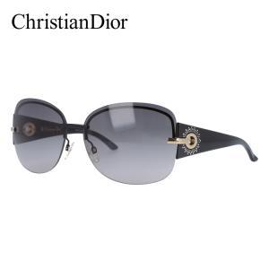 クリスチャン・ディオール サングラス Christian Dior DIOR PRECIEUSEF BKS/EU 64 秋|treasureland