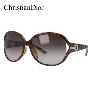 クリスチャン・ディオール サングラス Christian Dior MYLADYDIOR7KS 791/HA 61 秋|treasureland