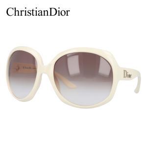 (廃番モデル) ディオール Christian Dior サングラス レディース Glossy1 N5A/02 秋|treasureland