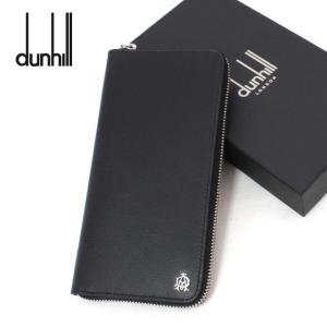 【ブランド】  DUNHILL(ダンヒル) 【品目】  長財布 【型番】  L2AE18A ENGI...