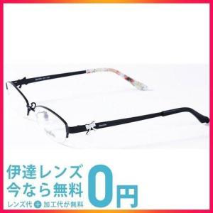 ダズリン フレーム 伊達 メガネ 眼鏡 dazzlin DZF1506-1/DZF1506-2/DZF1506-3|treasureland