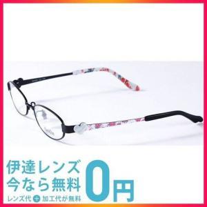 ダズリン フレーム 伊達 メガネ 眼鏡 dazzlin DZF1509-1/DZF1509-2/DZF1509-3/DZF1509-4|treasureland
