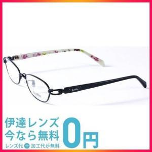 ダズリン フレーム 伊達 メガネ 眼鏡 dazzlin DZF1517-1/DZF1517-2/DZF1517-3/DZF1517-4|treasureland