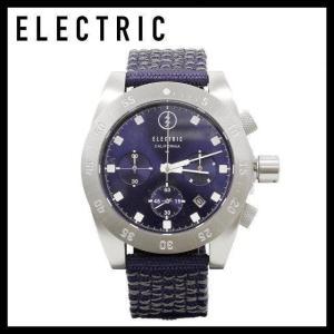 腕時計 防水 エレクトリック ELECTRIC DW01 NATO NAVY ウォッチ メンズ レディース 国内正規品|treasureland