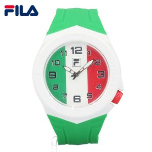 フィラ 腕時計 FILA FCA018-006 メンズ 男性 レディース 女性 treasureland