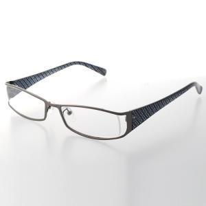 老眼鏡 シニアグラス リーディンググラス OS-32 1BP ガンメタル メンズ 男性 レディース 女性 treasureland