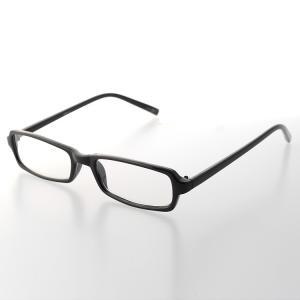 老眼鏡 シニアグラス リーディンググラス DC500-3 ブラック メンズ 男性 レディース 女性 treasureland
