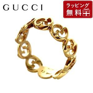 訳あり アウトレット gucci グッチ リング 指輪 325825 J8500 8000 ゴールド グッチ 1973 コレクション ジュエリー アクセサリー|treasureland