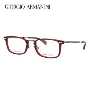 ジョルジオ アルマーニ 眼鏡 GIORGIO ARMANI GA2054J 6B5 【カラー】 フレ...