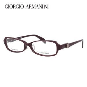 ジョルジオ アルマーニ 眼鏡 GIORGIO ARMANI GA2043J RYY 【カラー】 フレ...