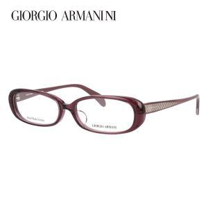 ジョルジオ アルマーニ 眼鏡 GIORGIO ARMANI GA2046J C2G 【カラー】 フレ...