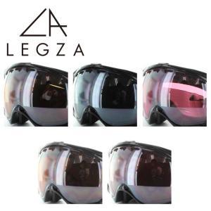 オークリー ゴーグル専用 交換レンズ 替え レンズ クローバー S1 CROWBAR ダブルレンズ 曇り止め|treasureland