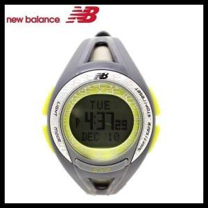 ニューバランス 腕時計 防水 new balance EX2-903-003 ウォッチ メンズ レディース 国内正規品|treasureland