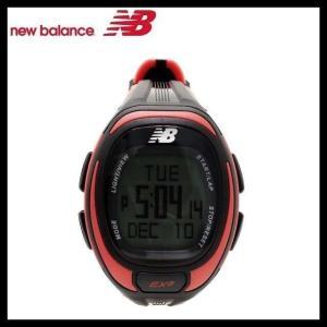 ニューバランス 腕時計 new balance EX2-905-001 ウォッチ メンズ レディース 国内正規品|treasureland