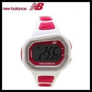 ニューバランス 腕時計 防水 new balance ST-500-006 ウォッチ メンズ レディース 国内正規品|treasureland