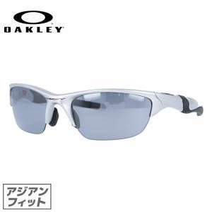 【ブランド】 OAKLEY(オークリー) 【型番】 HALF JACKET 2.0 ハーフジャケット...