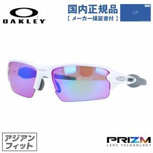 【ブランド】 OAKLEY (オークリー)  【型番】 OO9271-10 61サイズ FLAK 2...