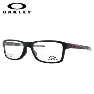 オークリー メガネ 眼鏡 OAKLEY シャンファーMNP OX8089-0156 56 アジアンフィット 交換用ノーズパッド Chamfer MNP クリスマス プレゼント
