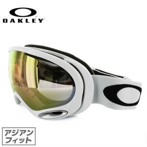 オークリー ゴーグル aフレーム 2.0 アジアンフィット OAKLEY A Frame 2.0 59-569J