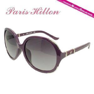 パリスヒルトン サングラス PARIS HILTON PH6504 C レディース|treasureland