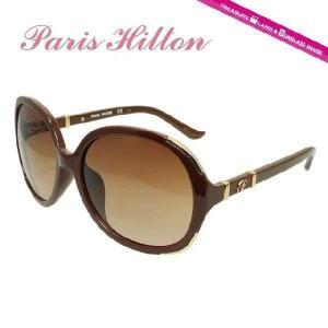 パリスヒルトン サングラス PARIS HILTON PH6504 E レディース|treasureland
