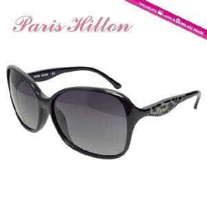 パリスヒルトン サングラス PARIS HILTON PH6507 A レディース|treasureland