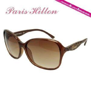 パリスヒルトン サングラス PARIS HILTON PH6507 B レディース|treasureland