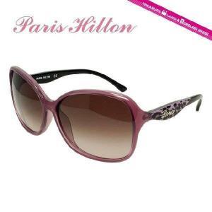パリスヒルトン サングラス PARIS HILTON PH6507 C レディース|treasureland