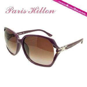 パリスヒルトン サングラス PARIS HILTON PH6512 E レディース|treasureland
