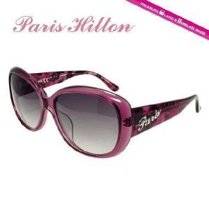 パリスヒルトン サングラス PARIS HILTON PH6513 A レディース|treasureland