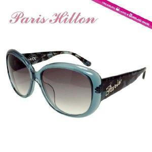 パリスヒルトン サングラス PARIS HILTON PH6513 C レディース|treasureland