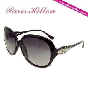 パリスヒルトン サングラス PARIS HILTON PH6514 A レディース|treasureland
