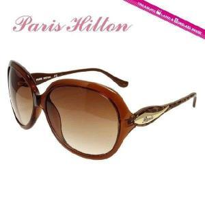 パリスヒルトン サングラス PARIS HILTON PH6514 D レディース|treasureland