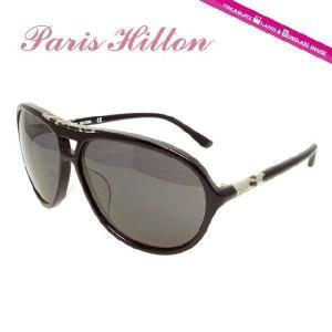 パリスヒルトン サングラス PARIS HILTON PH6517 A レディース|treasureland