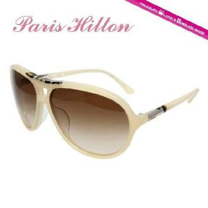 パリスヒルトン サングラス PARIS HILTON PH6517 B レディース|treasureland