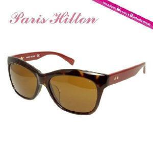 パリスヒルトン サングラス PARIS HILTON PH6521 A レディース|treasureland