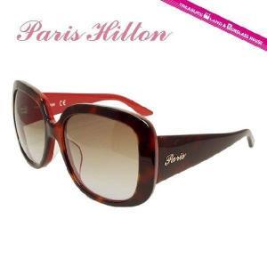 パリスヒルトン サングラス PARIS HILTON PH6522 B レディース|treasureland