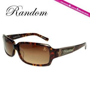 ランダム サングラス Random RD-9002-2 メンズ レディース 紫外線 UV カット|treasureland