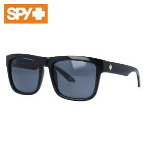 スパイ サングラス SPY DISCORD ディスコード Black/Grey メンズ メンズ レディース|treasureland