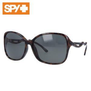 スパイ サングラス SPY FIONA フィオナ Alana Collection/Grey Green メンズ レディース|treasureland