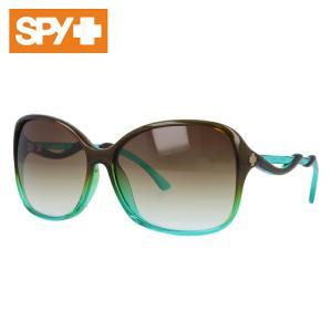 スパイ サングラス SPY FIONA フィオナ Mint Chip/Bronze Fade メンズ レディース|treasureland
