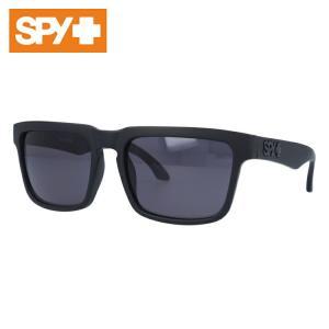 スパイ サングラス SPY HELM ヘルム Matte Black/Grey メンズ メンズ レディース|treasureland