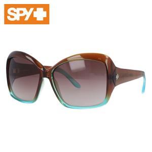 スパイ サングラス SPY HONEY Mint Chip Fade/Bronze Fade メンズ メンズ レディース|treasureland