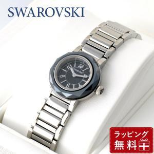 スワロフスキー SWAROVSKI 腕時計 Octea 999969 レディース ウォッチ|treasureland